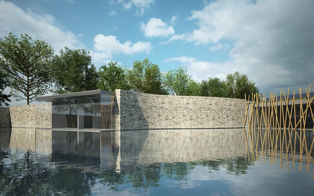 Vodní dům_1