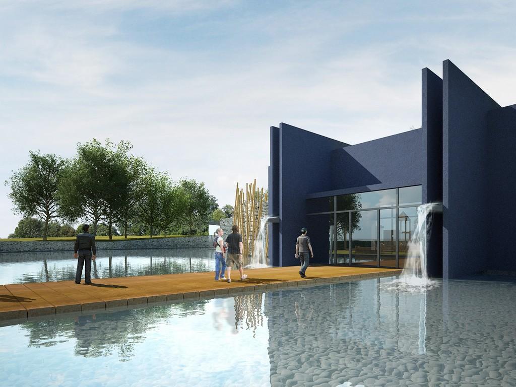 Vodní dům_3