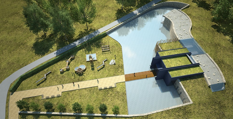 Vodní dům_4