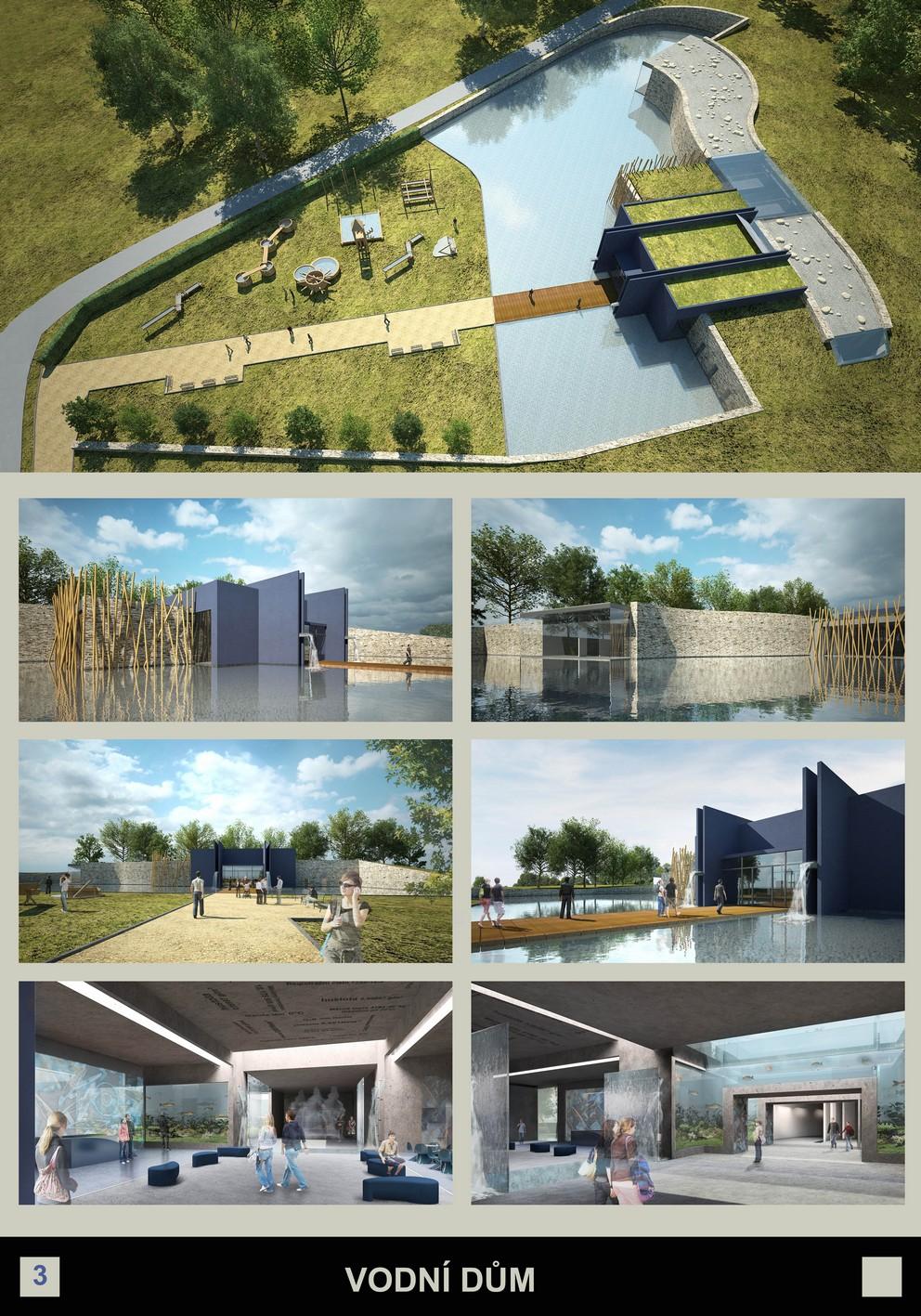 Vodní dům_8