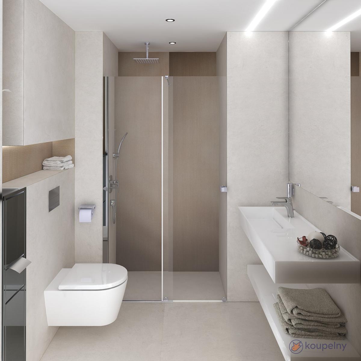 Hotel Ječná 9 koupelna 4_5_wm01