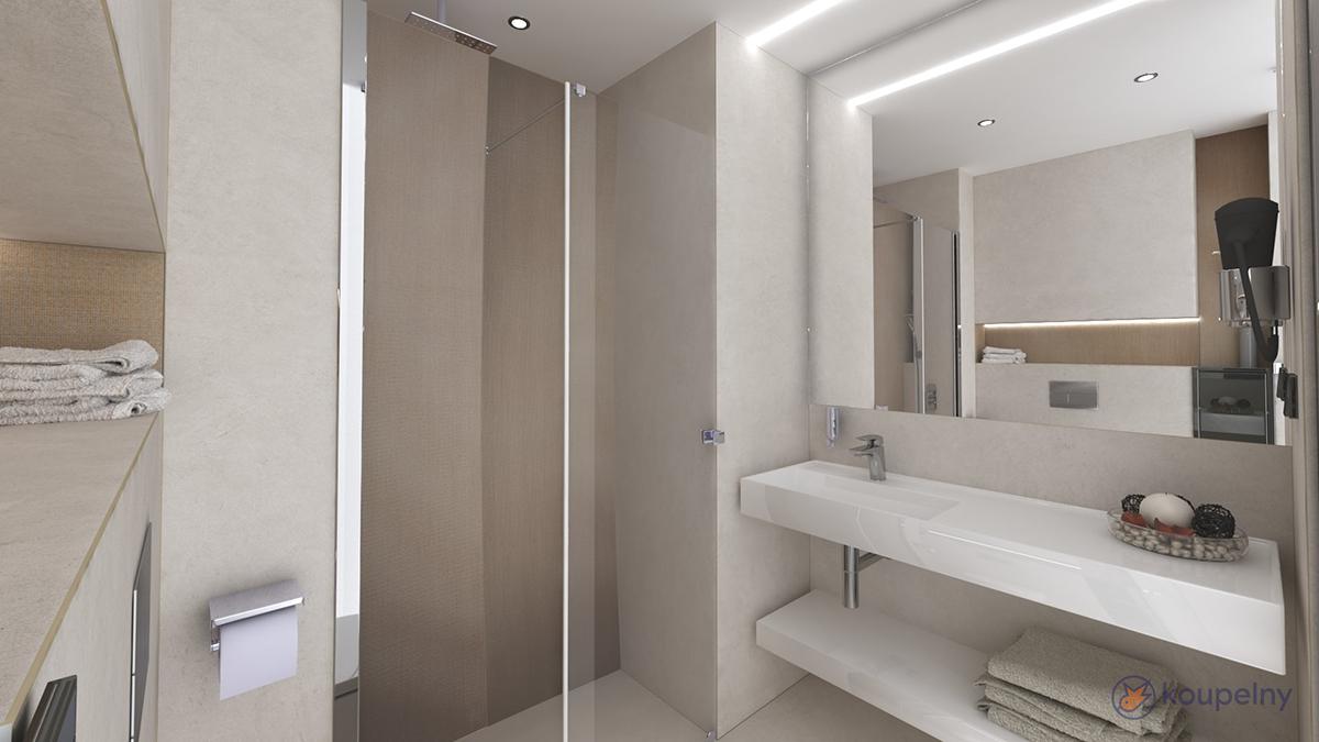 Hotel Ječná 9 koupelna 4_7_wm01