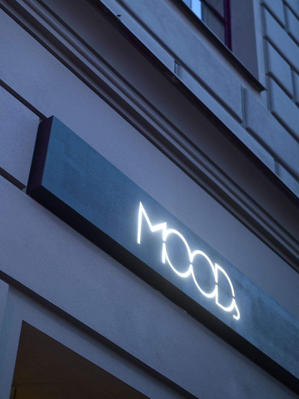 Moods_2